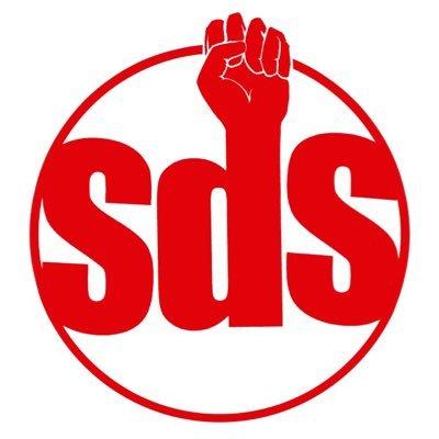 ASV komunistu simbols