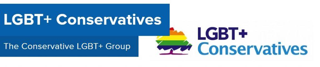 LGBT conservatives